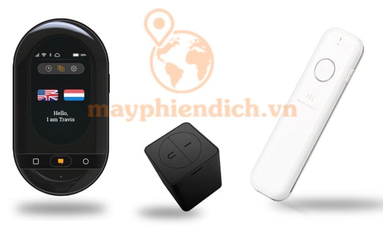 Những sản phẩm được quan tâm nhiều nhất tại mayphiendich.vn