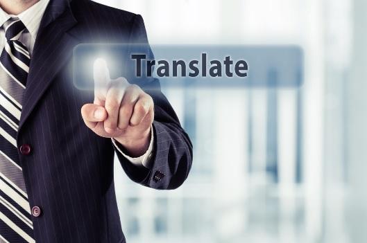 máy phiên dịch Iflytek Xiao sử dụng dễ dàng
