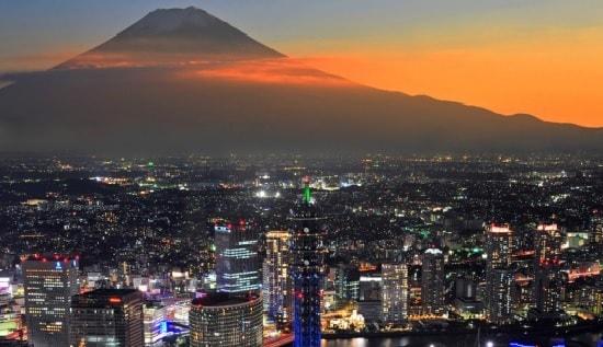 Đi du lịch Nhật nên mang theo gì? Những thứ rất cần thiết