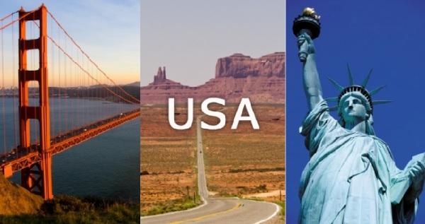 Du lịch Mỹ tự túc có thể rất rẻ nếu bạn biết cách