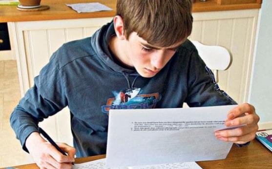 Học ngoại ngữ trang bị nhiều kĩ năng để nâng cao hiệu quả học tập