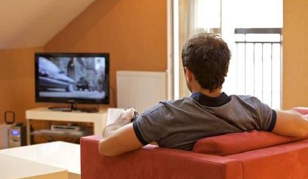 Học tiếng Pháp cơ bản lúc xem phim giải trí