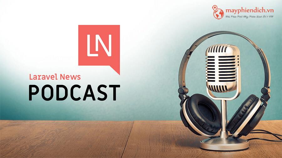 Podcast giúp học nghe tiếng hàn rất hiệu quả