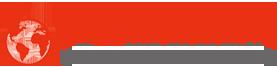 Logo Mayphiendich.vn