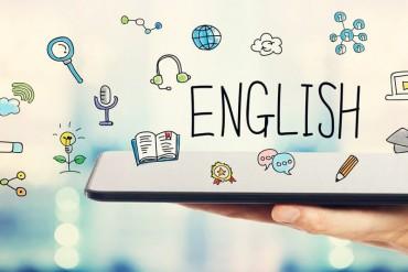 Top 5 phần mềm học tiếng anh Offline miễn phí mới nhất