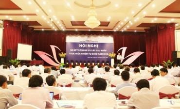 Máy Phiên Dịch Hội Nghị - Hỗ Trợ Dịch Thuật Hội Trường